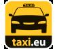 taxi-eu