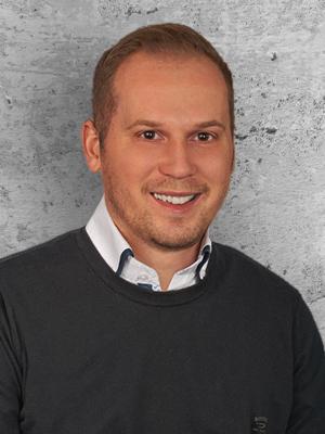 Aldin Hodzic