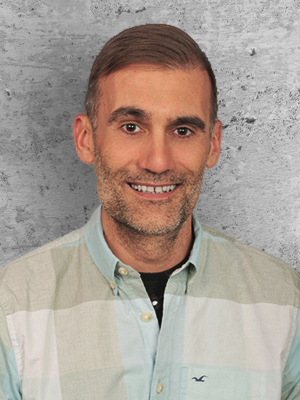 Gernot Hohenberger