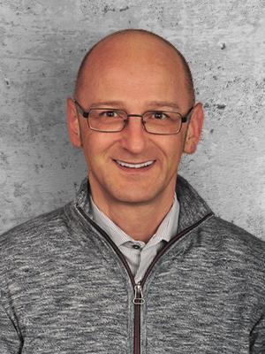 Gerhard Klamminger