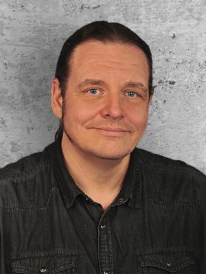 Walter Petru